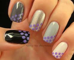 16 best nails images on pinterest sns nails acrylic nails and