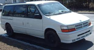 100 ideas 96 dodge caravan on habat us