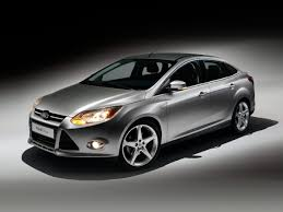 used ford focus 2012 used ford focus se 2014 for sale fremont ne p9856