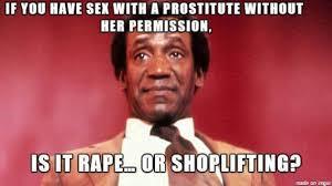 Shoplifting Meme - definitely shoplifting meme by le troll memedroid