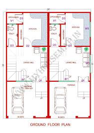maps design for house interesting home map design home design