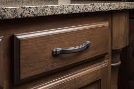 hardware resources cabinet pulls merrick cabinet pull from jeffrey alexander by hardware resources