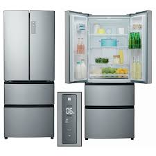 french door refrigerator prices french door fridges cheap prices the electric discounter