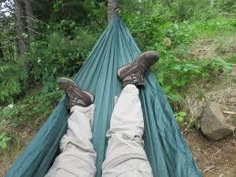 Hammock Hangers Bwca Sleeping In A Hammock Boundary Waters Gear Forum