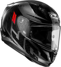 motocross gear los angeles a fabulous collection of the latest designs hjc motorcycle helmets