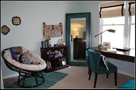 furniture hanging papasan chair ideas