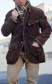 361 best barbour u0026 field jackets images on pinterest barbour