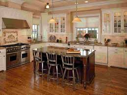 kitchen island bar ideas kitchen cabinet impressive ideas awesome kitchen island bar