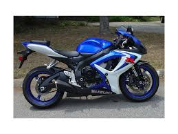 suzuki gsx in illinois for sale used motorcycles on buysellsearch