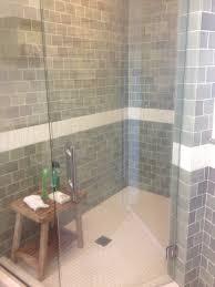master bathroom shower tile ideas new house pinterest master