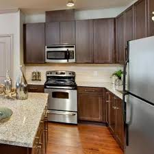 kitchen theme ideas for apartments small kitchen living room design ideas cape cod decorating and