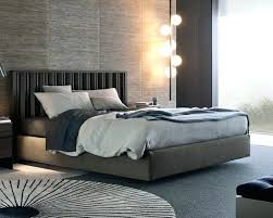 idée déco chambre à coucher chambre a coucher idee deco fauteuil relaxation avec chambre a