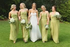 green bridesmaid dresses olive green bridesmaid dresses