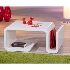Zara Side Table Coffee Table Zara Azontreasures Com