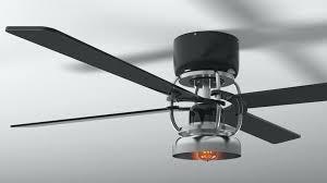 black industrial ceiling fan hton bay 60 inch ceiling fans full size of black industrial