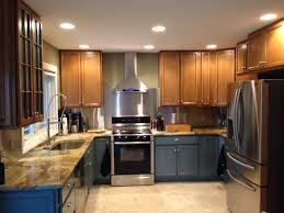 Diamond Kitchen Cabinets Review 100 Diamond Kitchen Cabinets Reviews How To Clean White