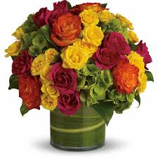 Affordable Flowers - affordable flowers cheerful bouquets frugal flower