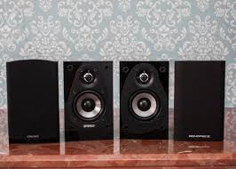 energy home theater speakers monoprice 9774 review cnet