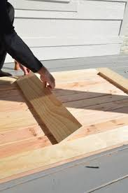 How To Make Barn Stars How To Build A Board And Batten Door A Concord Carpenter