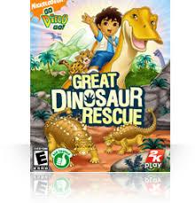 games interactive