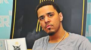 j cole hairstyle 2015 j cole readies hbo homecoming special