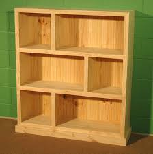 corner bookcase with doors small bookcase with doors black walmart ideas gammaphibetaocu com