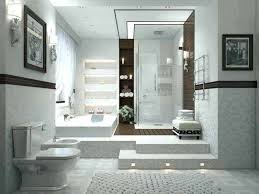 modern bathroom shower ideas modern bathroom shower plus modern bathroom shower ideas putokrio me