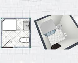 small bathroom design plans things to consider for the small bathroom floor plans home