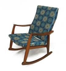 outdoor furniture reupholstery nyc furniture reupholstery brooklyn furniture restoration mod
