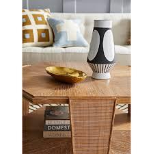 vases modern ceramic pottery u0026 décor jonathan adler