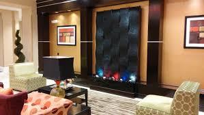 Comfort Inn Florence Oregon South Carolina Florence Comfort Suites U2014 Frictionfactor