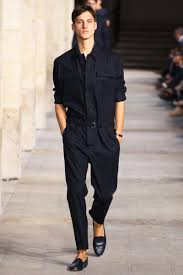 mens jumpsuit fashion jumpsuit mens hledat googlem pinteres