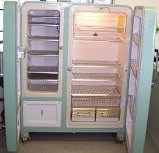 vintage kitchen appliances kitchen design