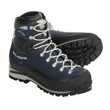 scarpa womens boots nz hi there im a nz womens 8 5 25cm would the mens 6 5 fit