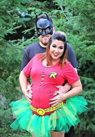 Softball Halloween Costumes 26 Maternity Halloween Costumes