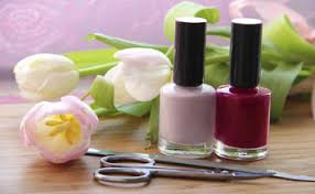 nail salons coupons u0026 deals near phoenix az localsaver