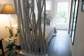 chambre hote lourmarin frais chambre d hote lourmarin frais design de maison