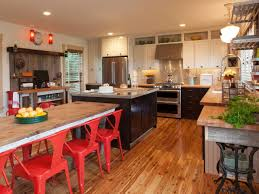 Pictures For Dining Room by Which Dining Room Is Your Favorite Diy Network Blog Cabin