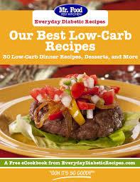 diabetic thanksgiving dinner menu latest free recipe ecookbooks everydaydiabeticrecipes com