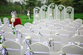 brilliant wedding decor for cheap cheapest wedding decorations on