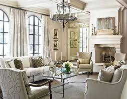 classic livingroom magnificent classic modern living room designs 48 with additional
