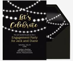 engagement party invites engagement party invitations