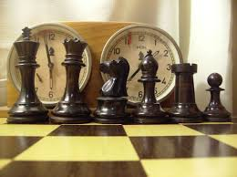 Cool Chess Sets by Very Cool Chess Set Chess Forums Chess Com