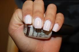 decoto makeup funny bunny nail polish perfect white nailpolish