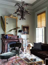 new orleans home interiors new orleans decorating ideas best home design