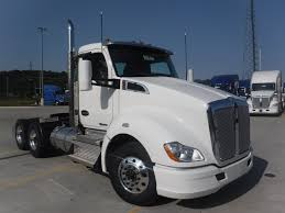 new truck kenworth new 2018 kenworth t680 mhc truck sales i0365956