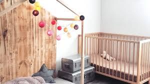 guirlande lumineuse pour chambre bébé guirlande lumineuse chambre guirlande lumineuse chambre boule