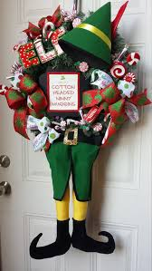 best 25 buddy the elf ideas on pinterest buddy the elf quotes