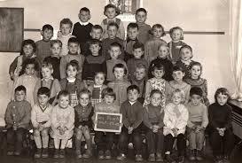 ecole de cuisine metz photo de classe ecole primaire de 1958 ecole les ecarts