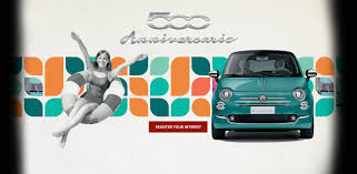 fiat australia official site new small cars u0026 vans